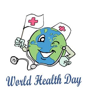FREE The World Health Organization WHO Essay
