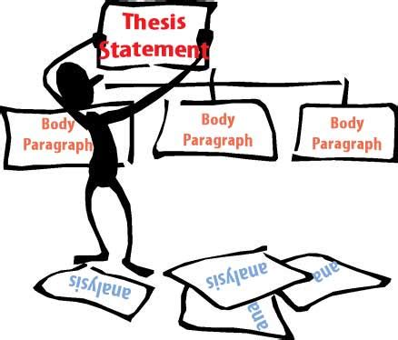 List Of Exciting Argumentative Essay Topics On Sports
